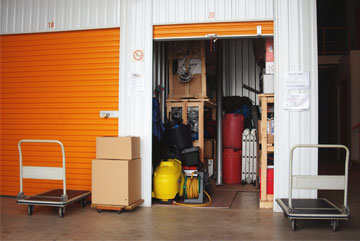 self-storage-algarve_slide1_0