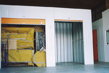 self-storage-algarve_slide6
